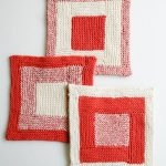log-cabin-washcloths-banner-60-4