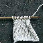 Slip Slip Knit