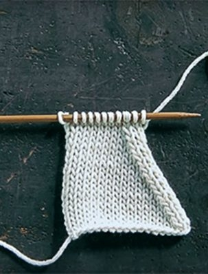 Slip Slip Knit (ssk) | Purl Soho