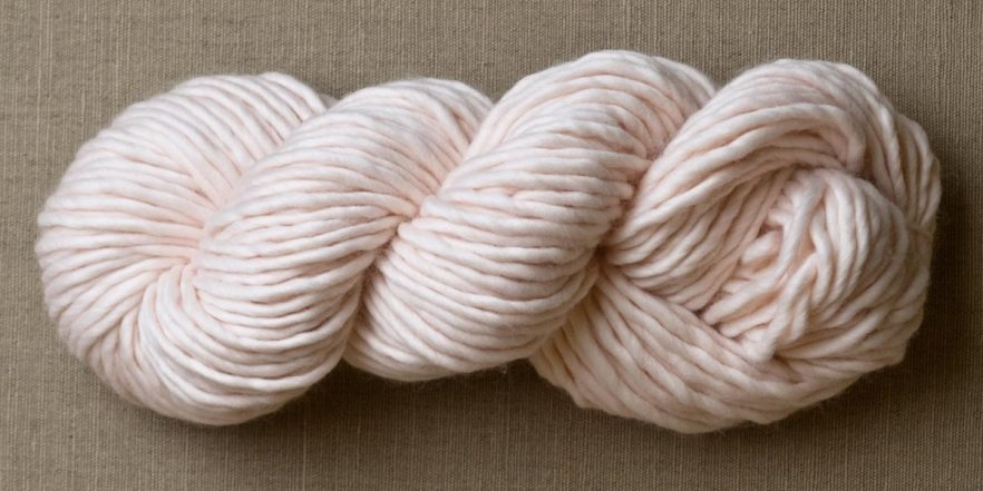 New Colors of Super Soft Merino! | Purl Soho
