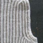 brioche-banner-vest-600-14