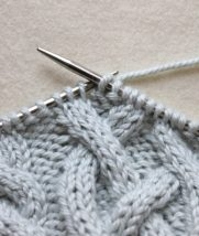 Cable | Purl Soho