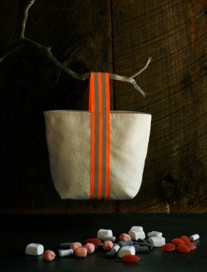 Trick or Treat Tote | Purl Soho