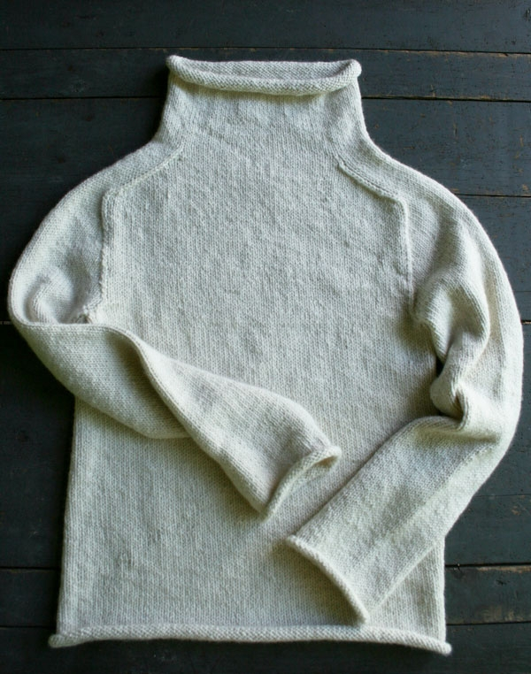 rolled-neck-sweater-600-7a
