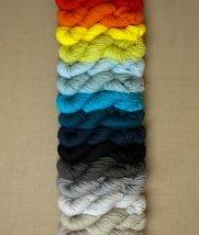 New York Yarn Crawl Starts Tomorrow! | Purl Soho