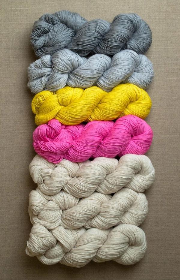 woven-plaid-bundle