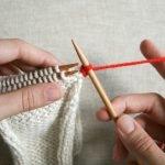3-needle-bind-off-6