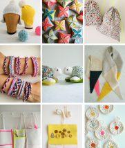 Last Minute Handmade Gifts   Purl Soho