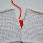 mattress-stitch-4