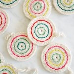 crochet-candy-ornaments-banner-4