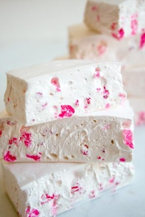 Page's Glittering Torrone | Purl Soho