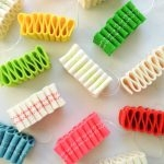 ribbon-candy-ornaments-banner-4-2