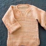 easy-pullover-for-btk-new