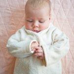 fleece-baby-jumpsuit-banner-1-2