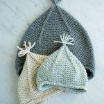 garter-stitch-hat-600-1