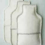 hot-water-bottle-covers-600-3