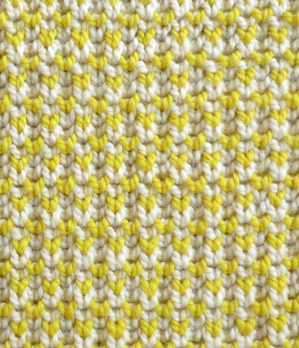 Knitting Stitches Ws : Stitch Block Cowl Purl Soho