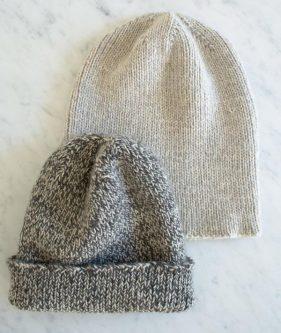 The Boyfriend Hat