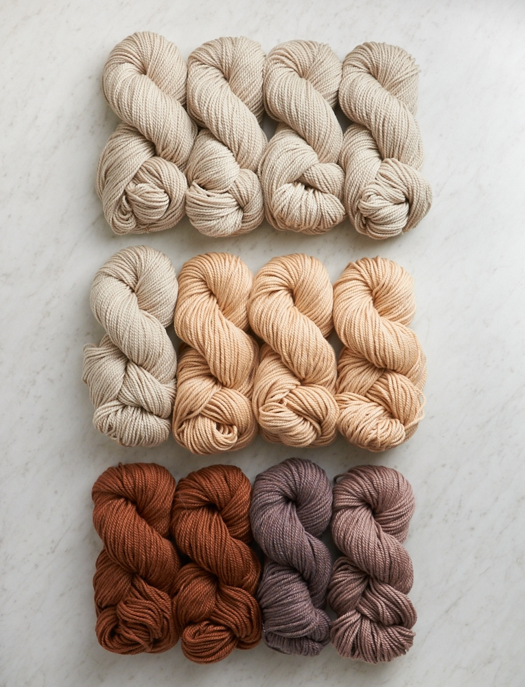 PurlSoho_ArcticWrap_NewColorway_M