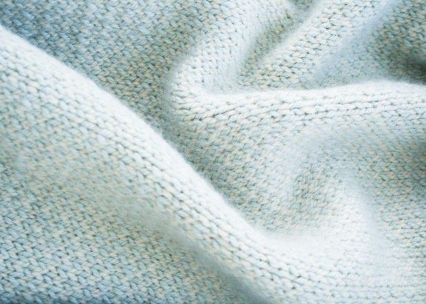 Arctic Wrap | Purl Soho
