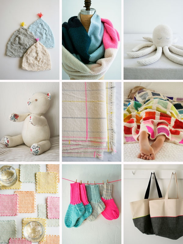 Mother's Day Crafts! | Purl Soho
