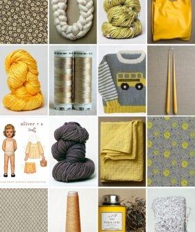 Shop purlsoho.com's 40% Off Sale!