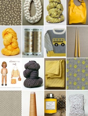 Shop purlsoho.com's 40% Off Sale! | Purl Soho