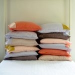 purl-pillowcase-600-26