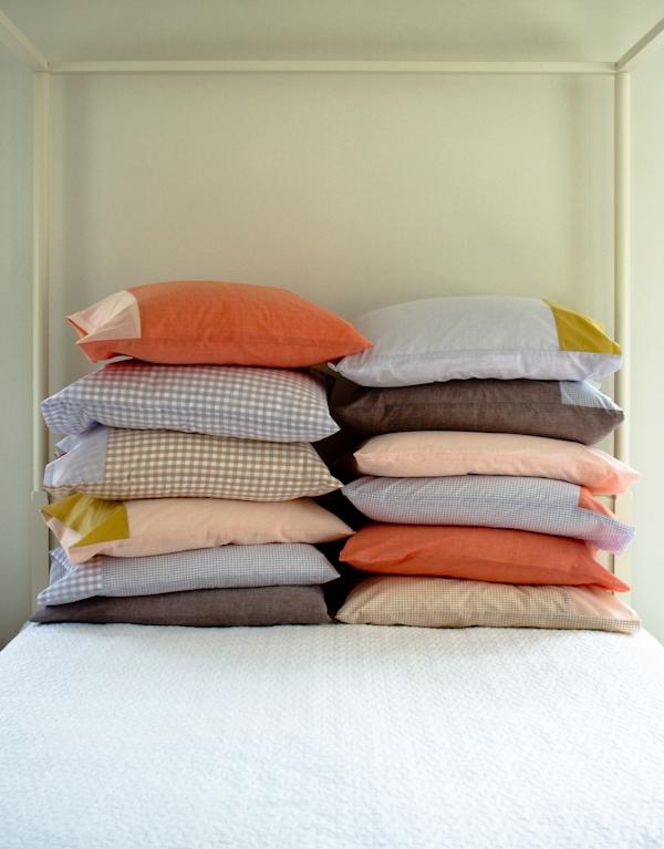 purl-pillowcase-600-26