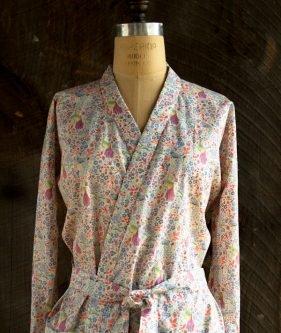 Purl Soho Women's Robe