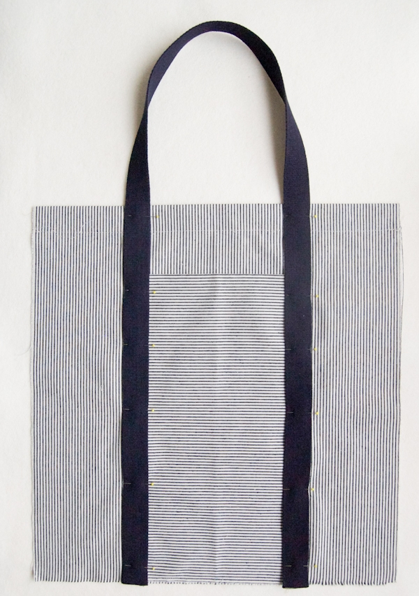 Railroad Tote-howtos-3