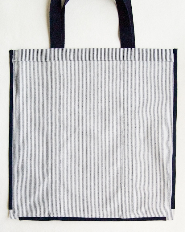 Railroad Tote-howtos-7