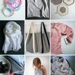 new-purl-bee-grid-1