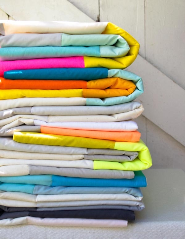 super-easy-sewn-blanket-banner-600-7