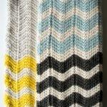ss_merino_blankets-600-13
