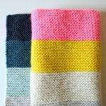 ss_merino_blankets-600-4