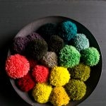 Purl-Soho-Yarn-Colors-2014-600B-1-2
