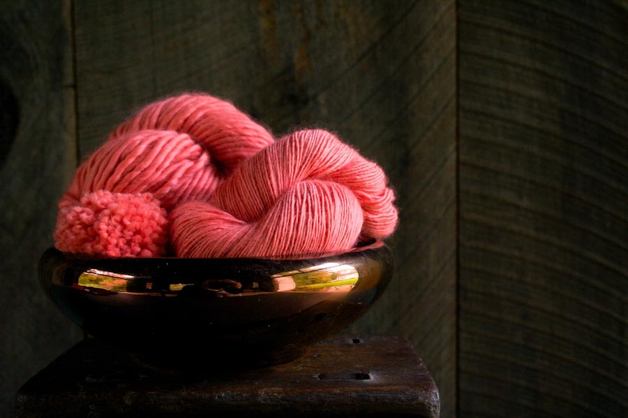 Purl-Soho-Yarn-Colors-2014-600B-27