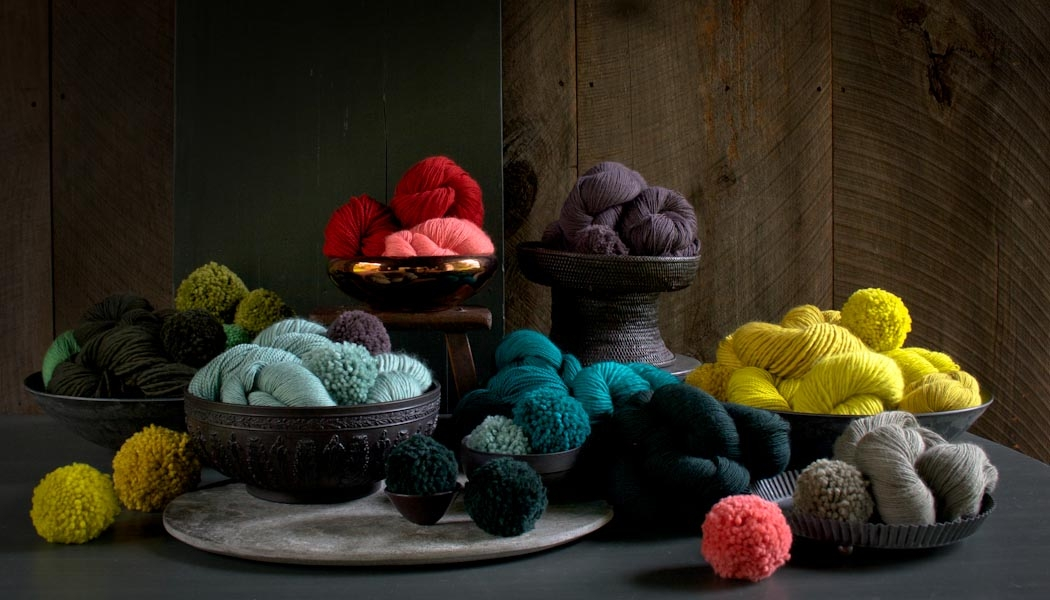 Purl-Soho-Yarn-Colors-2014-600B-4