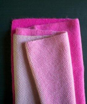 Cashmere Ombré Wrap