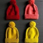 classic-cuffed-hats-wt-600-21