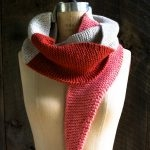 color-tipped-scarf-ap-wth-B-600-1