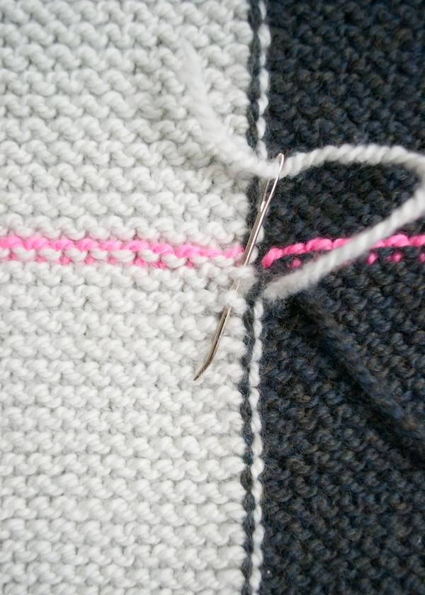 61a97659af5cb2 Sideways Garter Vest