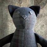 wool-patchwork-cat-600-3-9