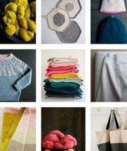 The Purl Soho Gift List 2014! | Purl Soho