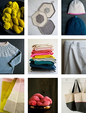 The Purl Soho Gift List 2014!