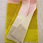 crochet-seeb-wt-2014-600-13