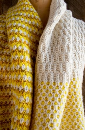 The Purl Bee's Best of 2014! | Purl Soho