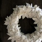 winter-wreath-600-34