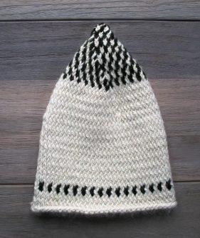 4bec3820d76 ... coupon code for elfin hats purl soho 1537e 7d0fb ...